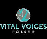 Logo_Vital