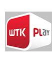 wtkplay_logo