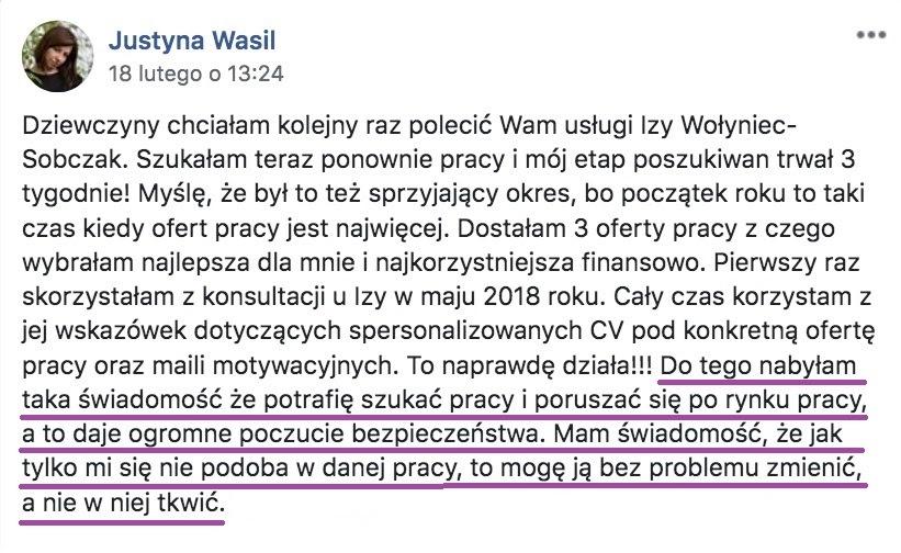 o_37_-super-referencja-z-grupy-Justyna-Wasil-luty-2020-—-kopia.jpg