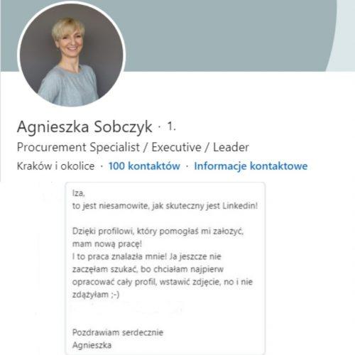 refer_LI_aga sobczyk